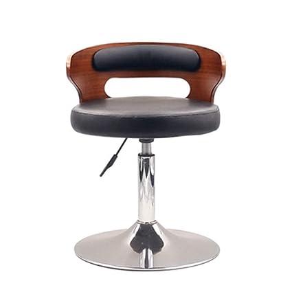 Phenomenal Amazon Com Sgkjj Bar Stools Exterior Leatherette Creativecarmelina Interior Chair Design Creativecarmelinacom