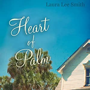 Heart of Palm Audiobook