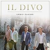 Music - Amor & Pasion