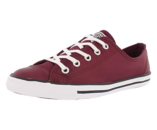 d2726b40244f Converse - Women Textile Chuck Taylor All Star Dainty Ox Shoes