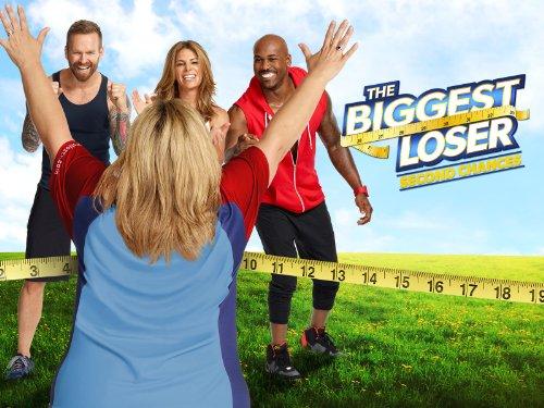 Episode #1501 - Biggest Loser Reality Tv