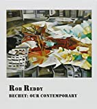 Bechet: Our Contemporary