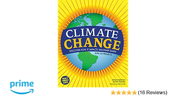 guided reading activity climates of the earth answer key