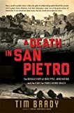 Image of A Death in San Pietro: The Untold Story of Ernie Pyle, John Huston, and the Fight for Purple Heart Valley