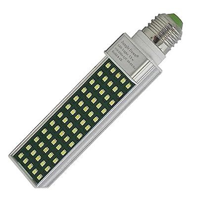 Jungle Dawn 13 Watt LED Terrarium Light Bulb