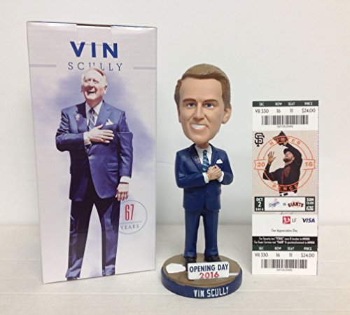 vin-scully-2016-los-angeles-dodgers-stadium-promo-bobblehead-sga-and-an-official-season-ticket-holde