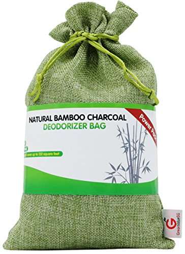 buy-more-save-more-great-value-sg-bamboo-charcoal-deodorizer-power-pack-best-air-purifiers-for-smoke