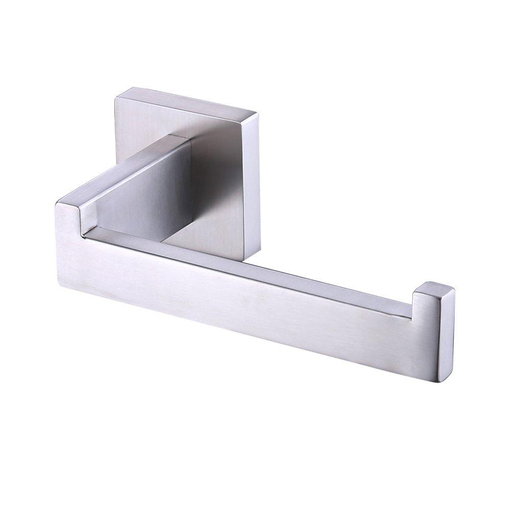 Amazon.com: Despachador de papel higiénico KES A2570 ...