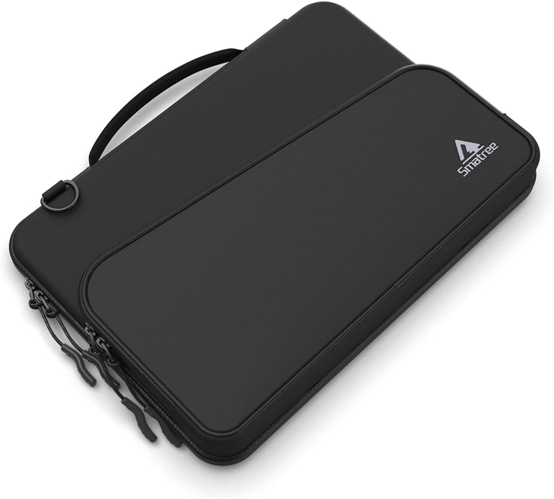 "Smatree 13-14inch Hard Sleeve for Acer Swift 3 Thin & Light Laptop 14"", Asus Chromebook Flip c434 14inch, MacBook Pro 13 inch, Acer Swift 3 Sleeve, Acer Swift 3 Ryzen 7 4700u"