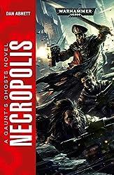 Necropolis (Gaunt's Ghosts)