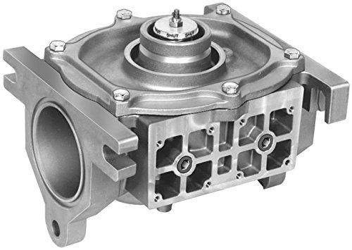 Honeywell, Inc. 32000109003 1-1/4'' NPT. Used with V5097 small body