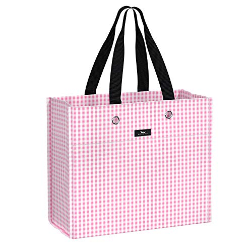 SCOUT Large Package Reusable Gift Bag
