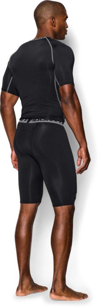 Nike Hombres De 7 Pulgadas Pos 2-en-1 Cortos Marina DCXAbHu