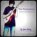 The Photograph: A Lesbian Mystery Romance Audiobook by Jane Retzig Narrated by Danielle O'Farrell