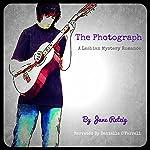 The Photograph: A Lesbian Mystery Romance | Jane Retzig