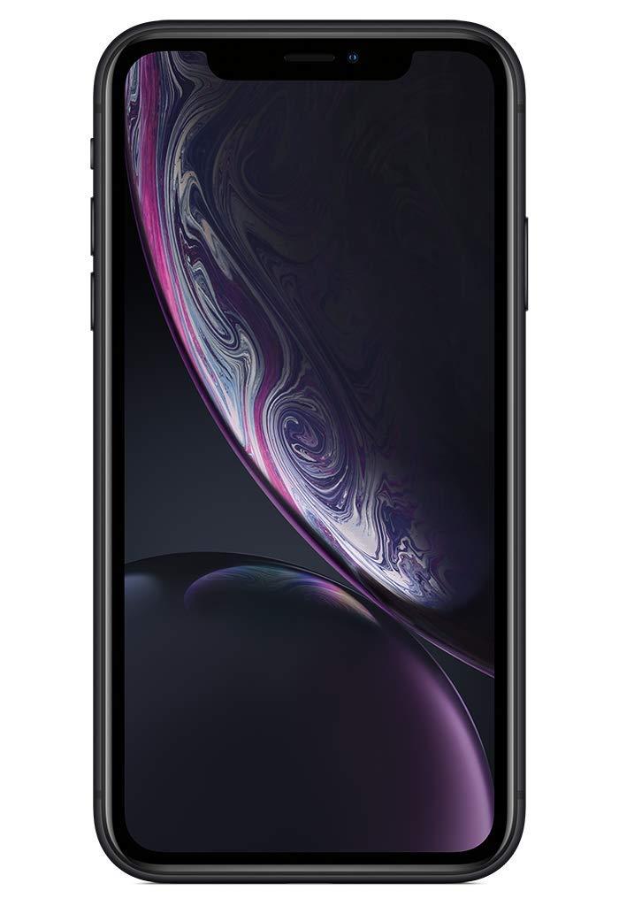 Apple iPhone XR – iPhone Dual Sim