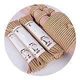 10M Bondage Rope Professional Rope Fetish BDSM Bondage Restraints Slave Sex Toys for Couples Flirting Sex Products1
