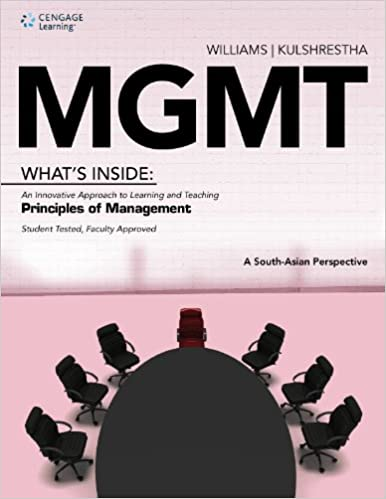 Mgmt 3 with review cards and management coursemate with ebook mgmt 3 with review cards and management coursemate with ebook printed access card available titles coursemate chuck williams 9780538743525 fandeluxe Gallery
