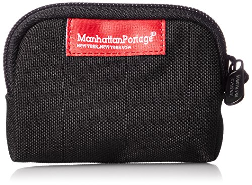 manhattan-portage-coin-purse-black