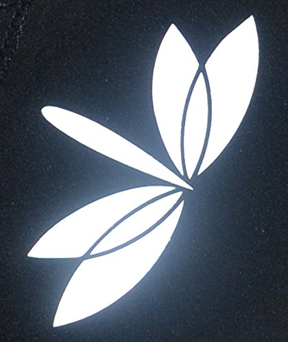 Firefly Craft Heat Transfer Vinyl For Silhouette And