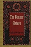 """The Bunner Sisters by Edith Wharton (2015-11-26)"" av Edith Wharton"