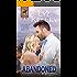 ABANDONED: Elkridge Series, Book 3, A novel