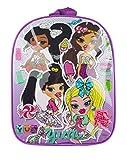 Bratz Yum Yum Girls Backpack