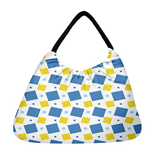 Strandtasche mehrfarbig mehrfarbig mehrfarbig Snoogg Strandtasche Damen Damen Snoogg Strandtasche mehrfarbig mehrfarbig Snoogg Snoogg Damen mehrfarbig 67AqxwaY