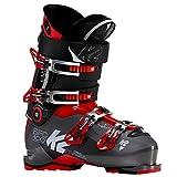 K2 Ski Boots B.F.C 100 Heat Men