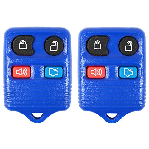 2-dark-blue-qualitykeylessplus-remote-replacement-4-button-keyless-entry-fcc-id-cwtwb1u331-free-keyt