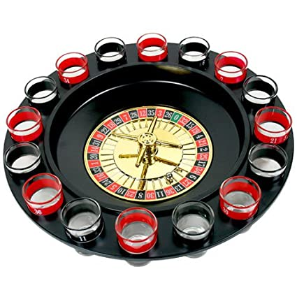 Shot roulette with cards slot machine game download for mobile