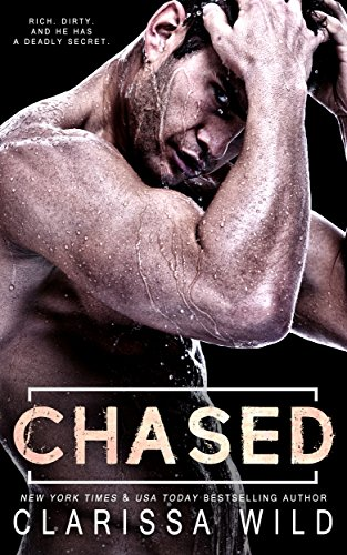 99¢ – Chased