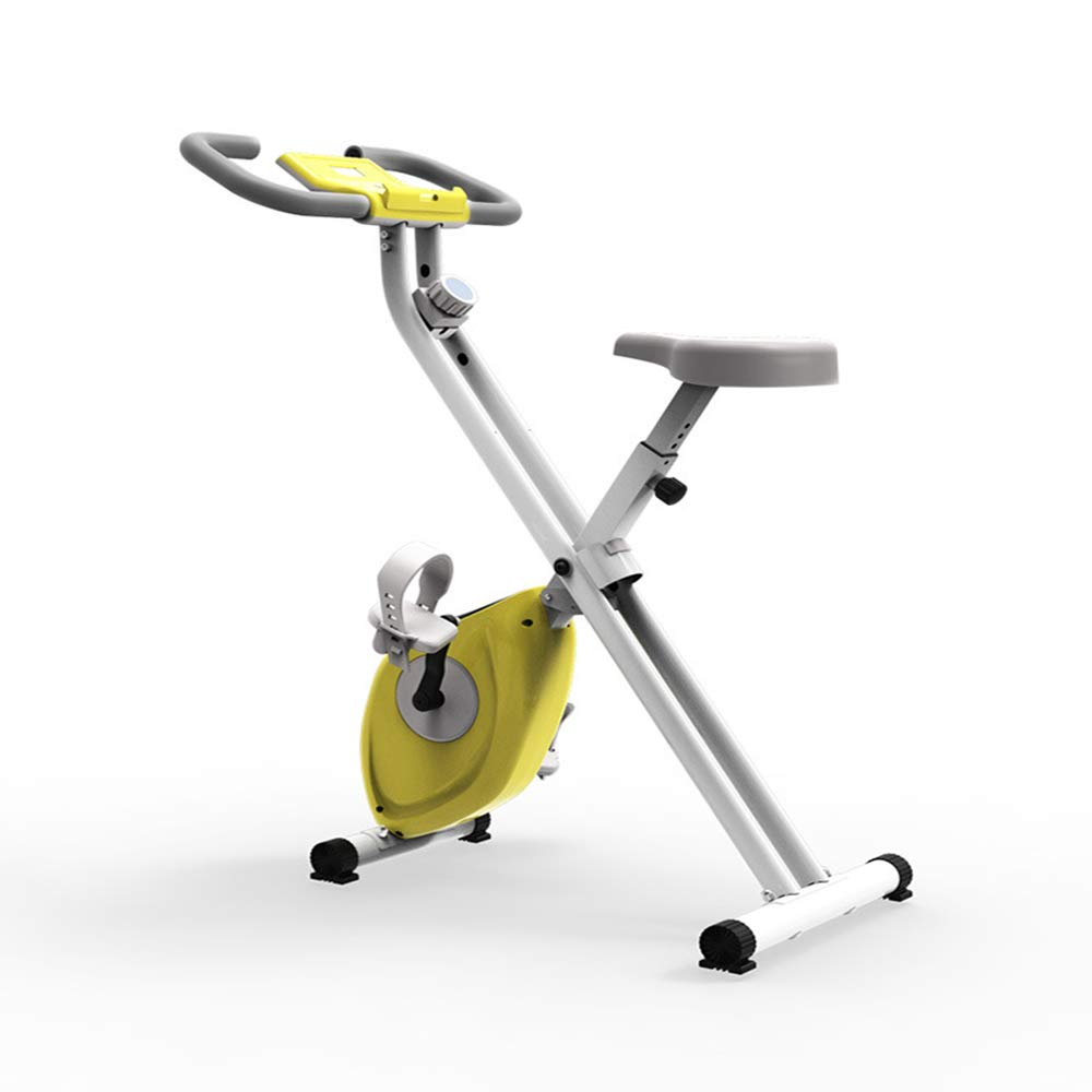 Exercise Bike, Bicycle, Spinning Bicycle, Home Quiet, Lndoor Exercise Equipment