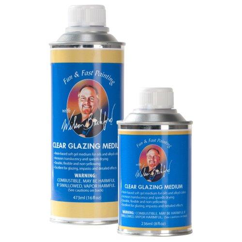 wilson-bickford-glazing-medium-16-oz-bottle-clear