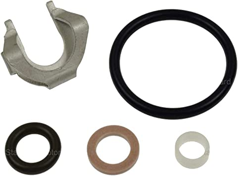SMP SK155 Intermotor Fuel Injector Seal Kit