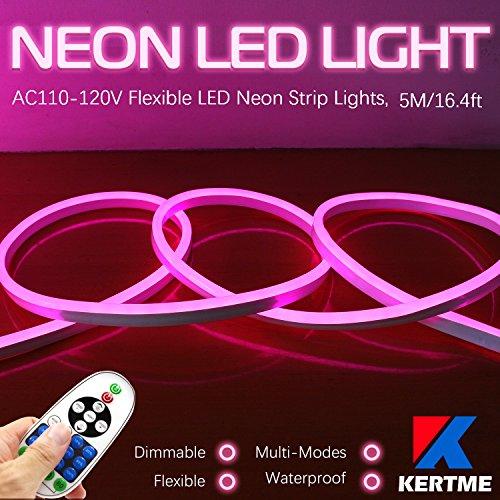 Neon Led Window Lights in US - 2