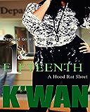 "The First & Fifteenth: A Hood Rat Short: An introduction to the novel ""No Shade"""