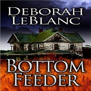 Bottom Feeder Audiobook