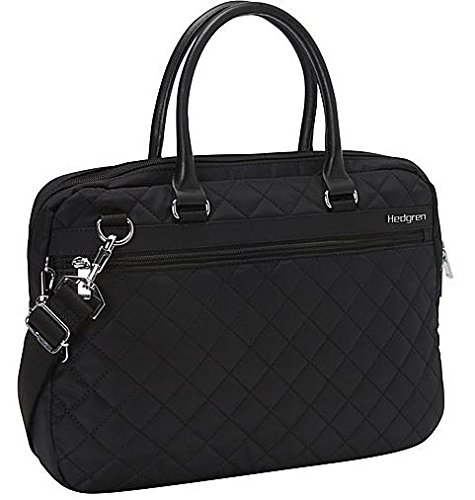 hedgren-bella-s-business-bag-womens-one-size-black