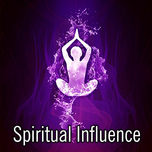 Spiritual Influence - Method of Treatment, Positive Mood, Energy, Life, Renewal Body, Positive Impact on Thinking, Don't Worry, Signs of Love, Spiritual Teacher, Buddhism Trivia