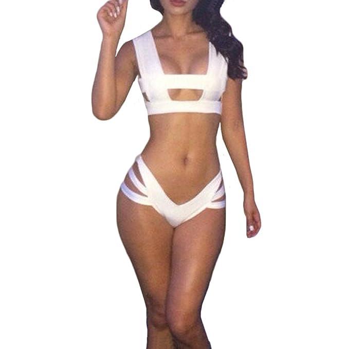 lencería Erotica lencería Erotica de Mujer,Tangas sin Costuras Mujer,Sujetador Sexy Mujer Erotica