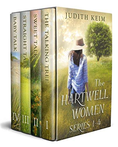 Buy judith keim salty key inn series in kindle books