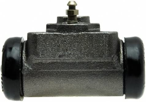 ACDelco 18E604 Professional Rear Drum Brake Wheel Cylinder Assembly