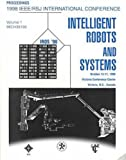 img - for 1998 Ieee/Rsj International Conference Intelligent Robots and Systems, Innovations in Theory, Practice and Applications: Proceedings : October 13-17, ... Conference Centre Victoria, B. C., Canada book / textbook / text book