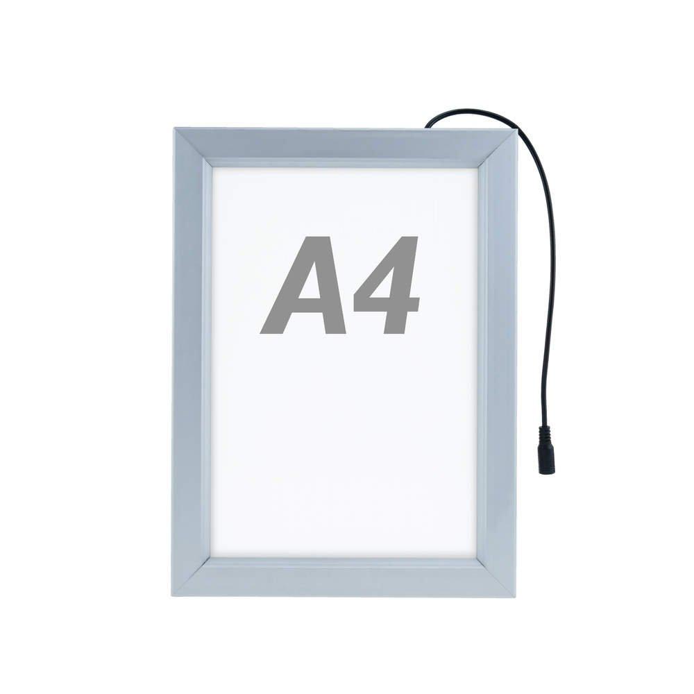 Fein Doppelseitige Glasrahmen Galerie - Rahmen Ideen ...