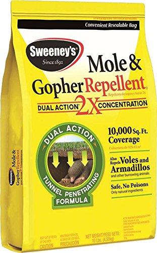 sweeneys-mole-gopher-repellent-10-lb