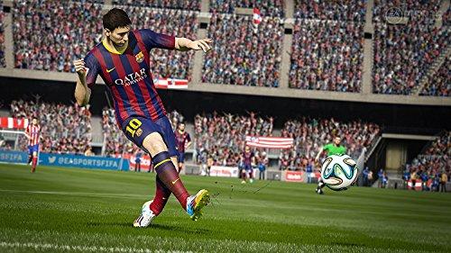 51hELZ0SzHL - Fifa-15-PS4