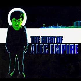 Amazon.com: La Ville De Filles Mortes: Alec Empire: MP3 Downloads