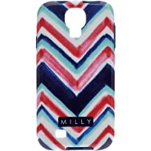 Milly Case for Samsung Galaxy S4