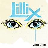 Dance Alone (Remix)